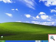 konfiguracja windows xp 1