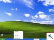 jak skonfigurowac windows xp