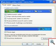 konfiguracja systemu windowsa xp 2