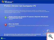 instalowanie windowsa xp