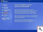 jak zainstalowac windows xp 2