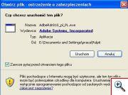 program do otwierania pdf