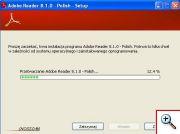 otwieranie pdf