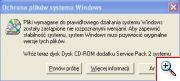zmiana wygladu windows xp reczna