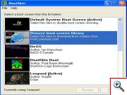 zmiana wygladu windows xp