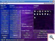 programy do zmiany wygladu windows xp