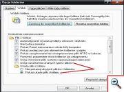 reczna zmiana wygladu windows xp